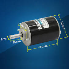 dc 12 24v 30w waterproof led driver waterproof ip67 output 20 40v 900 ma power supply for light