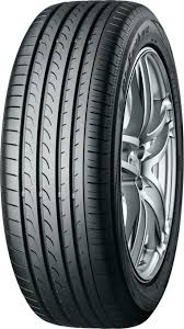 <b>YOKOHAMA</b> BLUEARTH-<b>RV02 225/60 R18</b> 100V product price ...