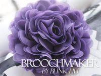 490 Pasidaryk gėlę ideas in 2021 | fabric <b>flowers</b>, <b>flower</b> crafts ...