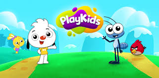 PlayKids - <b>Cartoons</b>, Books and Educational Games - Apps on ...