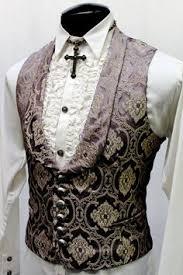 <b>Vintage</b> 90s Black <b>Suede</b> Floral Embroidered Boho Vest S M ...