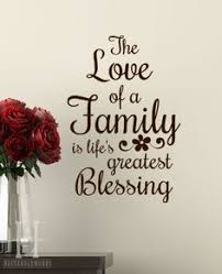 35 Best <b>Family Wall</b> Sayings images | <b>Family quotes</b>, <b>Family wall</b> ...