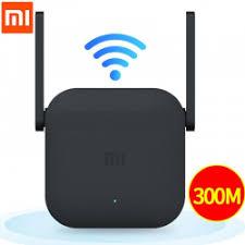 Отзывы о <b>Усилитель сигнала</b> Репитер <b>Xiaomi Mi Wi</b>-<b>Fi</b> Amplifier Pro