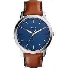 <b>Часы Fossil FS5304</b> | Купить | в Москве Выгодно