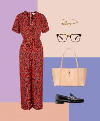 career outfits dream job work outfit ideas when you re young you get used to being asked what you want to be when you grow up but why should that stop when you actually reach adulthood