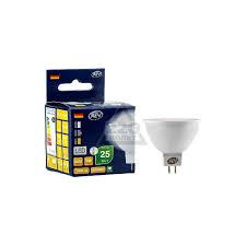 <b>Лампа светодиодная Rev ritter</b> 32321 1 - купить, цена, отзывы: 2 и ...