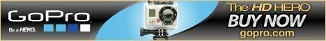 Essential add on <b>for GoPro</b> users. The <b>LCD bacpac</b> | Philip Bloom ...