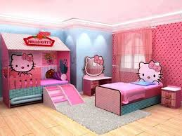 astounding hello kitty bedroom furniture and hello kitty toddler bedroom furniture in hello kitty bedroom set bedroom furniture inspiration astounding bedrooms