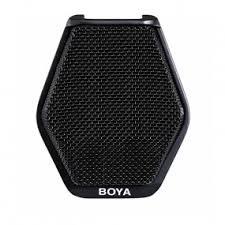 Купить <b>Микрофон для конференций</b> Boya BY-MC2 - в ...