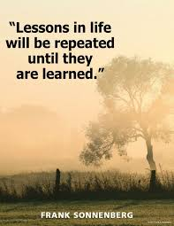 Image result for wisdom images quotes