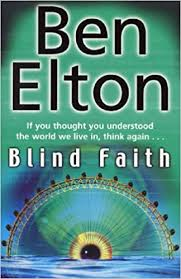 <b>Blind Faith</b>: Amazon.co.uk: Elton, Ben: 9780552773904: Books