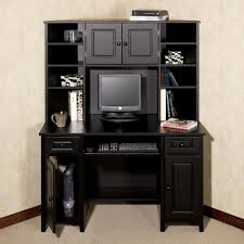 admirable home office desk with storage fashionable product for your residence admirable home office desk