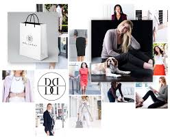 Accessories. Basics. Coordination. The ABCs of launching a <b>new</b> ...