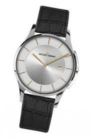 <b>Часы Jacques Lemans</b>