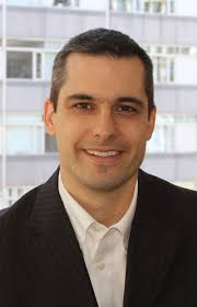 speakers medical futures lab dr marc triola is the associate dean for educational informatics at nyu school of medicine he directs the nyu school of medicine division of educational