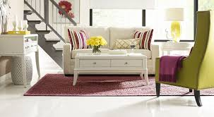 Thomasville Dining Room Sets Discontinued Classic Living Room Sets Amp Furniture Thomasville Furniture