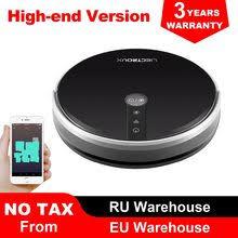 Best value <b>Liectroux Vacuum Cleaner</b> – Great deals on <b>Liectroux</b> ...