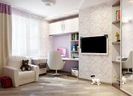 beautiful ikea girls bedroom ideas cute home office interior design with awesome white and pink beautiful ikea girls bedroom ideas cute home