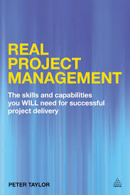 cheap project management skills list project management real project management the skills and capabilities you will need for successful project delivery