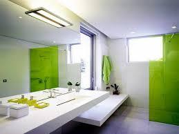 green bathroom light fixtures green bathroom dark fixtures bathroom recessed lighting