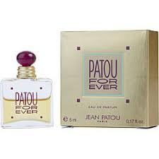 Patou <b>Forever</b> Perfume for Women by <b>Jean Patou</b> at FragranceNet ...