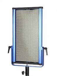 <b>Студийный свет GreenBean UltraPanel</b> II 1092 LED 27080 ...