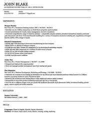 resume samples  amp  examples   velvet jobsresume samples  amp  examples