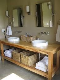 large size design black goldfish bath accessories:  images about bathroom design on pinterest toilets apartment bathroom decorating and tiles for bathrooms