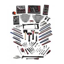 career builder starter tep set career builder starter tep set