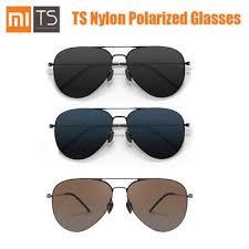 turok steinhardt <b>ts</b> uv400 <b>polarized sunglasses</b> stainless ste at ...