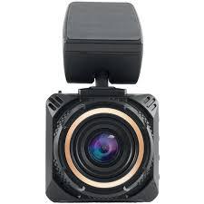 Купить <b>Видеорегистратор Navitel R600 Quad</b> HD в каталоге ...