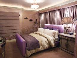 bedroom ideas decorating khabarsnet: creative romantic bedroom ideas bedroom decorating  for your small home decor inspiration with romantic bedroom