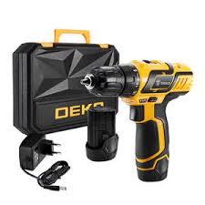 Купите battery <b>deko</b> онлайн в приложении AliExpress, бесплатная ...