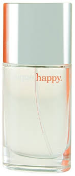 <b>Парфюмерная</b> вода <b>Clinique Happy</b> for Women — купить по ...