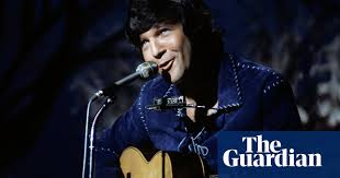 <b>Tony Joe White</b> obituary | Pop and rock | The Guardian