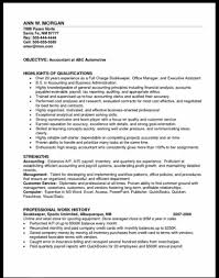 bookkeeper sample resume cipanewsletter bookkeeping resume sample bookkeeper resume samples