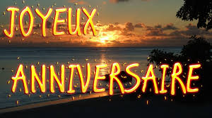 Joyeux anniversaire Enaid  Images?q=tbn:ANd9GcQo1TKhvRjocicpFi79rVZ9b-kgJHwz5VIS8U_G0dUZR6IT440X
