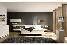 designs modern stunning interior design photos