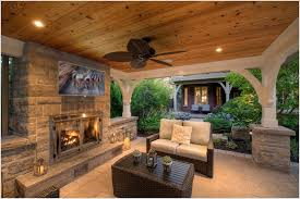 lighting additional outdoor patio ideas remodel excellent covered patio with fireplace with additional home remodel id
