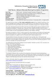 resume templates intensive care unit registered nurse resume for icu rn resume sample examples of nurse resumes resume format pdf cardiac icu nurse resume sample