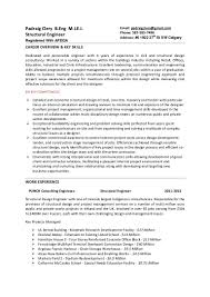 padraig clery structural engineering consultant resume