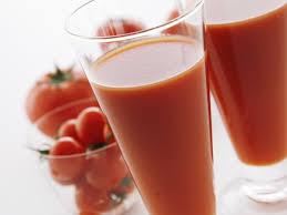 Manfaat Dari Buah Tomat Untuk Mencegah Penyakit Stroke