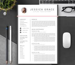 lindsey chambers lcchambers82 classy resume collection resume cv template design