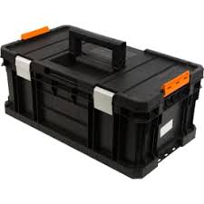 <b>Ящики</b> и сумки для <b>инструмента</b> в Тольятти – купите в интернет ...