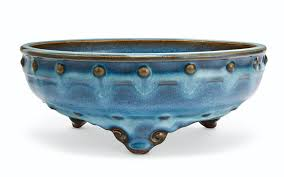 Chinese ceramic glazes: Collecting guide | Christie's