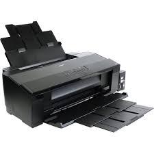 <b>Принтер Epson L1800</b> — купить, цена и характеристики, отзывы