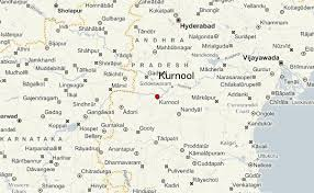 Image result for kurnool