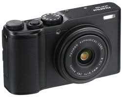 <b>Фотоаппарат Fujifilm XF10</b> — купить по выгодной цене на Яндекс ...