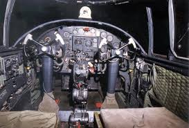 north american b 25b mitchell > national museum of the us air hi res photo details