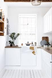 functional mini kitchens small space kitchen unit:  ideas about mini kitchen on pinterest cottage design kitchens and kitchenette